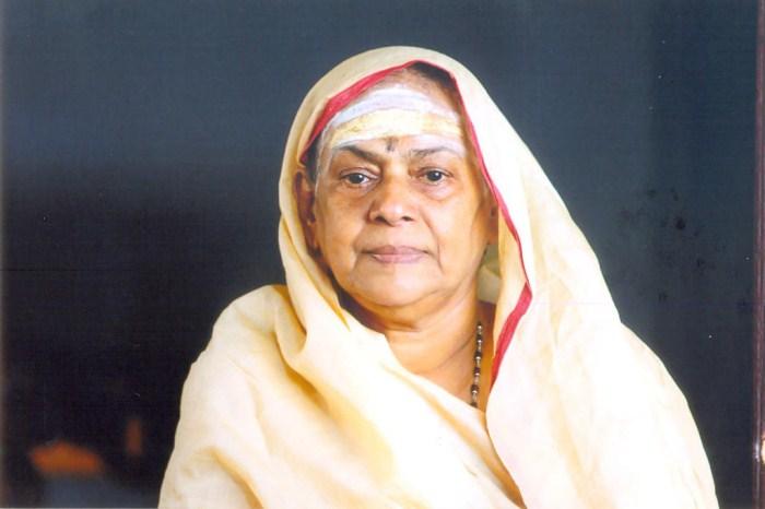 Veteran Actress Padhma Sri Sukumari Passes Away