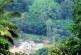 പാറമട ലോബി സജീവം : കുന്നുകൾക്ക് മരണമണി.