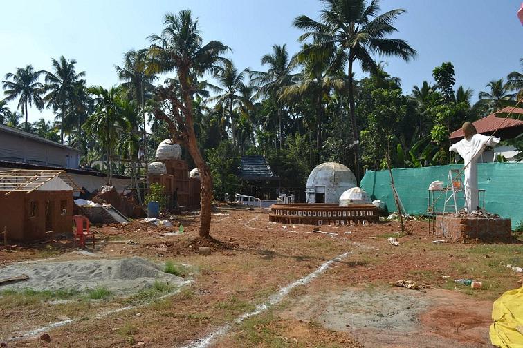 """മെഗാ പുല്ക്കൂട് """"എല്റോയ് 2013′."""