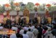 പൂനിലാര്ക്കാവ്ക്ഷേത്രത്തില് തൃക്കാര്ത്തിക മഹോത്സവം 23 ന് ആഘോഷിക്കും