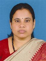 മറ്റത്തൂർകുന്ന് അത്തക്കുടത്ത് ഉണ്ണികൃഷ്ണൻ ഭാര്യ ഗീത (54) അന്തരിച്ചു.