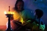 പൂനിലാര്ക്കാവ് ദേവീ ക്ഷേത്രത്തില്രാമായണ മാസാചരണം