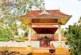 തിരുത്തൂര്  ശ്രീകൃഷ്ണ ക്ഷേത്രത്തില് പ്രതിഷ്ഠാദിനം നാളെ