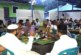 വെള്ളിക്കുളങ്ങര മുഹയിദ്ദീന് ടൗണ് ജുമാ മസ്ജിത് കമ്മിറ്റിയുടെ ആഭിമുഖ്യത്തില് ഇഫ്താര് മീറ്റ് സംഘടിപ്പിച്ചു