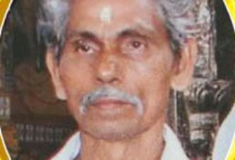 കൊപ്രക്കളം മാട്ടില് വീട്ടില് ബാലന് (71) നിര്യാതനായി.