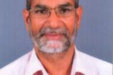 മരത്തംപ്പിള്ളിക്കര കരിംപറമ്പില് വീട്ടില് നാരായണന്കുട്ടി (63) നിര്യാതനായി.