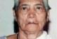 കൊടകര: മോനൊടി പരേതനായ കണ്ടേങ്ങാട്ട് ശിവരാമന് നായരുടെ ഭാര്യ മാടക്കായി അമ്മാളു അമ്മ (88) അന്തരിച്ചു.