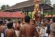 പുത്തുക്കാവ് ദേവീക്ഷേത്രത്തില് പ്രതിഷ്ഠാദിനം ഭക്തിസാന്ദ്രം