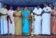 ആനന്ദപുരം ശ്രീക്യഷ്ണ സ്ക്കൂളില് എസ്. എസ്. എല്. സി വിജയികളെ അനുമോദിച്ചു