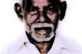 പന്തല്ലൂര് പാണപറമ്പില് കുഞ്ഞക്കന് മകന് അപ്പുക്കുട്ടന് ( 73 ) നിര്യാതനായി