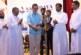 സഹൃദയ എം.ബി.എ. കോളേജില് പ്ലെയ്സ്മെന്റ് ഡെ ആഘോഷിച്ചു