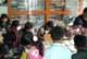 വായനപക്ഷാചരണത്തോടനുബന്ധിച്ച് വിദ്യാലങ്ങളില് വിവിധ പരിപാടികള് അരങ്ങേറി