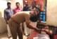 ഖത്തര് കോടാലി കൂട്ടായ്മയുടെ ജൂലായ് മാസത്തെ ധനസഹായം മാവിന് ചുവട് സ്വദേശിക്ക് നല്കി