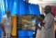 കൊടകര ഗവണ്മെന്റ് ഹയര് സെക്കണ്ടറി സ്കൂള് കെട്ടിടത്തിന്റെ നിര്മ്മാണോദ്ഘാടനവും അനുമോദനസമ്മേളന ഉദ്ഘാടനവും നടന്നു