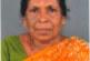 പുത്തുക്കാവ് തുമ്പരത്തി വീട്ടില് വിജയന്റെ ഭാര്യ ചന്ദ്രാവതി (71) നിര്യാതയായി.