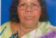കാവില് അച്ചങ്ങാടന് വീട്ടില് പരേതനായ കൃഷ്ണന്റെ ഭാര്യ കല്ല്യാണി (76) നിര്യാതയായി