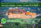 വാസുപുരം എസ്.എന്.ഡി.പി. ശാഖയില് കുമാരി സംഘം രൂപീകരിച്ചു