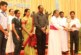 കൊടകര സഹൃദയ കോളേജ് ഓഫ് അഡ്വാന്സ്ഡ് സ്റ്റഡീസില് പുതിയ അദ്ധ്യയന വര്ഷ ഉദ്ഘാടനം