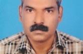 പന്തല്ലൂർ പരേതനായ തയ്യിൽ ഗോവിന്ദൻ മകൻ സജീവൻ (48) അന്തരിച്ചു