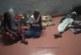 തിരുവോണനാളിലും ദുരിതം തീരുന്നില്ല; നെല്ലായിയില് പുതിയ ദുരിതാശ്വാസക്യാമ്പ് തുറന്നു