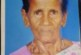 കോടാലി അന്നാംപാടം പരേതനായ വെട്ടിക്കപ്പറമ്പില് പീറ്റര് ഭാര്യ കത്രീന (85) അന്തരിച്ചു.