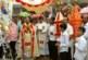 വല്ലപ്പാടി ദേവമാത പള്ളിയിലെ ഊട്ടുതിരുനാളിന് കൊടിയേറി