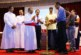 സഹൃദയ കോളേജില് അദ്ധ്യായന വര്ഷാരംഭം