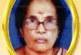 കൊളത്തൂര് നെടിയംപറമ്പത്ത് പരേതനായ ഉണ്ണിമേനോന്റെ ഭാര്യ സരോജിനി(81) നിര്യാതയായി.