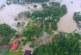 സഹൃദയ എന്ജിനീയറിംഗ് കോളേജിലെ വിദ്യാര്ത്ഥികള് പ്രളയ ബാധിത പ്രദേശങ്ങളിലെ വീടുകളില് സര്വ്വെ നടത്തുന്നു