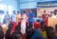 ഗവ. ഹയര് സെക്കന്ററി സ്കൂളിലെ എന്.എസ്.എസ്. യൂണിറ്റ് ഉദ്ഘാടനവും ദുരിതാശ്വാസ കിറ്റ് വിതരണവും നടത്തി