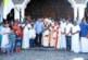 കനകമല കുരിശുമുടി തീര്ത്ഥകേന്ദ്രത്തില് സാന്ക്റ്റിഫിക്കാത്തെ എക്ലേസിയാം 2018 സമാപനം
