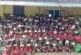 ദുരിതത്തില് ആശ്വാസമേകിയവര്ക്ക് വിദ്യാര്ത്ഥികള് കത്തെഴുതി