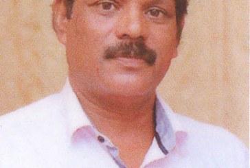 മറ്റത്തൂര്കുന്ന് ആലപ്പാടന് വീട്ടില് പരേതനായ വര്ക്കിയുടെ മകന് ബെന്നി (53) നിര്യാതനായി
