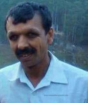 മറ്റത്തൂര്കുന്ന് കൈപ്പിളളി പരേതനായ രാമകൃഷ്ണന്റെ മകന് രഞ്ജിത്ത് (48) അന്തരിച്ചു