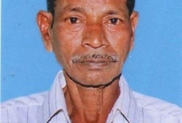 വട്ടേക്കാട് വില്ലനശ്ശേരി വീട്ടില് പരമേശ്വരന് (70) നിര്യാതനായി