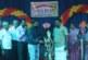 ശ്രീനാരായണ വിദ്യാമന്ദിര് സെന്ട്രല് സ്കൂളില് കിഡ്സ് ഫെസ്റ്റ് സംഘടിപ്പിച്ചു
