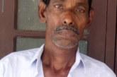 വട്ടേക്കാട് മാവേലി കളരിക്കല് വീട്ടില് പരേതനായ മാധവന് മകന് രാധാകൃഷ്ണന് (62) നിര്യാതനായി.
