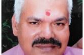 ചെമ്പുചിറ കൂവക്കാടന് ഗംഗാധരന് മകന് മണി(59) അന്തരിച്ചു