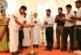 സഹൃദയയിൽ ലൂഫ്റ്റ്റ്റര് 2K18 ന്റെ മാനേജ്മെന്റ് ഫെസ്റ്റ്- 'യൂഫോറിയ' ഉദ്ഘാടനം ചെയ്തു
