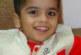 അന്തിക്കാടന് വീട്ടില് ബിജു മകന് ഓസ്റ്റിന് (6) നിര്യാതനായി