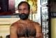 വലംതലയിലെ അമരക്കാരന് കൊടകര സജി(51) നിര്യാതനായി.