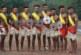 സഹൃദയ കോളേജ് ഓഫ് അഡ്വാന്സ്ഡ് സ്റ്റഡീസ് സ്റ്റേജിനങ്ങളില് മുന്നേറ്റം തുടരുന്നു