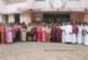ചര്ച്ച് ബില്ല് 2019 നെതിരെ പ്രതിഷേധയോഗം നടത്തി