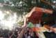 മറ്റത്തൂരിന്റെ മനം നിറച്ച് മലയാളിയുടെ മഹാനടന്