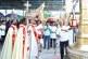 കൊടകര സെന്റ് ജോസഫ്സ് ഫൊറോനയില് മെയ് 5 ന് ഊട്ടുതിരുനാള്