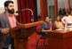 സഹൃദയയില് പ്ലെയ്സ്മെന്റ് ദിനമാഘോഷിച്ചു ; 2015-2019 ബാച്ചില് 80 ശതമാനം പ്ലെയ്സ്മെന്റ്