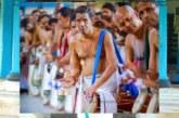 വാദ്യപ്രമാണത്തിനു പ്രണാമം; മറക്കില്ല, തിമിലയിലെ മധുരതാളങ്ങള്