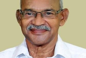 അമ്പനോളി മേനാച്ചേരി ആരോത വീട്ടില് പോള്(66)നിര്യാതനായി