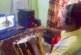 ശിക്ഷണം കൊടകരയില്; ശിഷ്യര് കാനഡയിലും ഫുജൈറയിലും