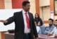 ജസ്റ്റിന് പോള് അവിട്ടപ്പിള്ളി 'ചേഞ്ച്മേക്കേഴ്സ് 2020' ഹാള് ഓഫ് ഫെയിം പട്ടികയില്